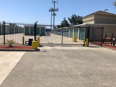 Life Storage - Sacramento - 8960 Calvine Road 8960 Calvine Road Sacramento, CA - Photo 5