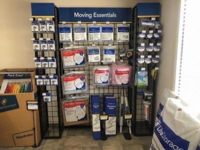 Life Storage - Sacramento - 8960 Calvine Road 8960 Calvine Road Sacramento, CA - Photo 6