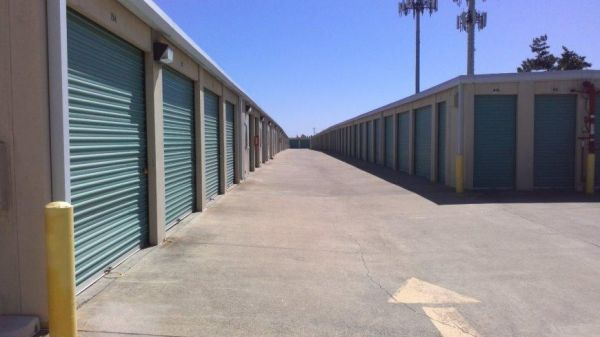 Life Storage - Sacramento - 8960 Calvine Road 8960 Calvine Road Sacramento, CA - Photo 0