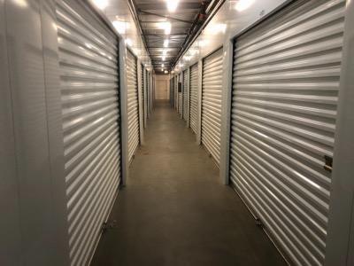 Life Storage El Dorado Hills Lowest Rates Selfstorage Com