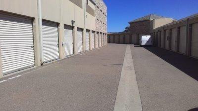 Life Storage - El Dorado Hills 4501 Latrobe Road El Dorado Hills, CA - Photo 8