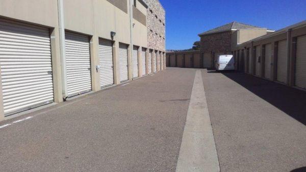 Life Storage - El Dorado Hills 4501 Latrobe Road El Dorado Hills, CA - Photo 2
