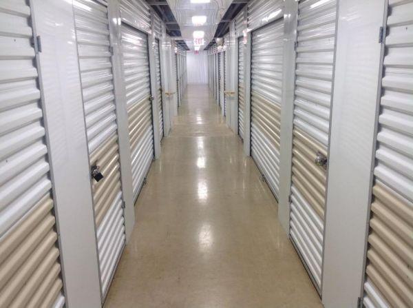 Life Storage - San Antonio - US 281 23860 U.s. 281 San Antonio, TX - Photo 1