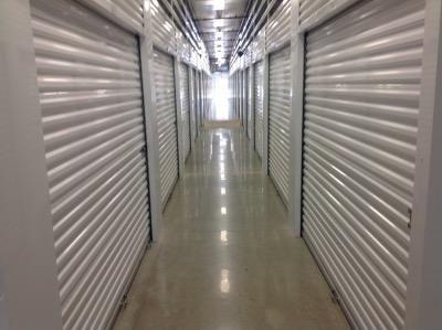Life Storage - San Marcos - IH-35 Frontage Road 1615 Interstate 35 Frontage Road San Marcos, TX - Photo 3