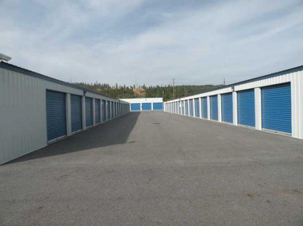 Storage Units Spokane Valley Washington Dandk Organizer