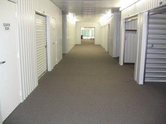 Champion Forest Self Storage 14850 Cutten Road Houston, TX - Photo 3