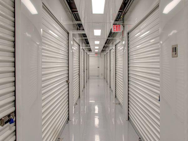 Secure Self Storage - Norwalk 587 Connecticut Avenue Norwalk, CT - Photo 6