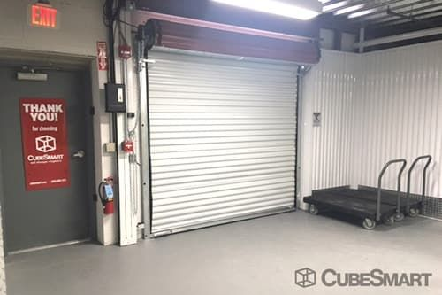 CubeSmart Self Storage - New Britain 1055 West Main Street New Britain, CT - Photo 5