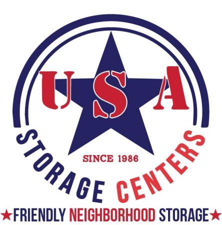 USA Storage Centers 1244 Collier Road Northwest Atlanta, GA - Photo 2