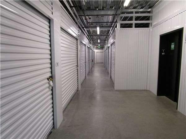 Extra Space Storage - Denver - Central Park Blvd 5062 Central Park Boulevard Denver, CO - Photo 2