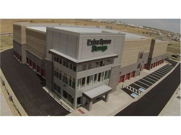 Extra Space Storage - Denver - Central Park Blvd 5062 Central Park Boulevard Denver, CO - Photo 6