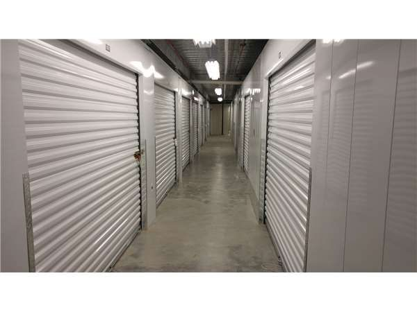 Extra Space Storage - Elmont - Linden Blvd 2030 Linden Boulevard Elmont, NY - Photo 2