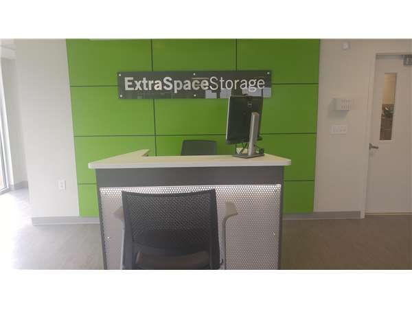 Extra Space Storage - Elmont - Linden Blvd 2030 Linden Boulevard Elmont, NY - Photo 3