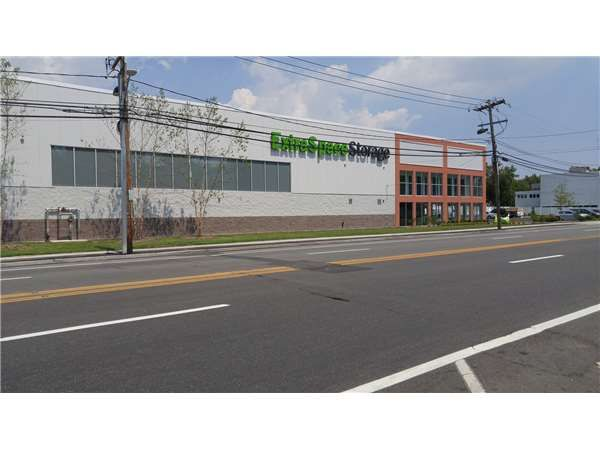 Extra Space Storage - Elmont - Linden Blvd 2030 Linden Boulevard Elmont, NY - Photo 6