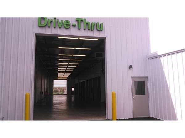 Extra Space Storage - Milwaukee - 76th Street 7440 North 76th Street Milwaukee, WI - Photo 1