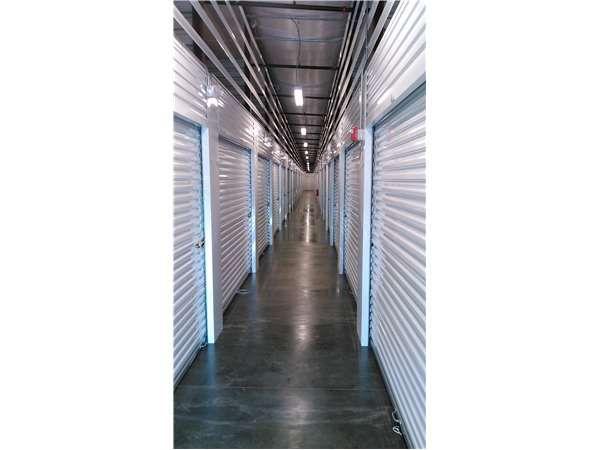 Extra Space Storage - Milwaukee - 76th Street 7440 North 76th Street Milwaukee, WI - Photo 2
