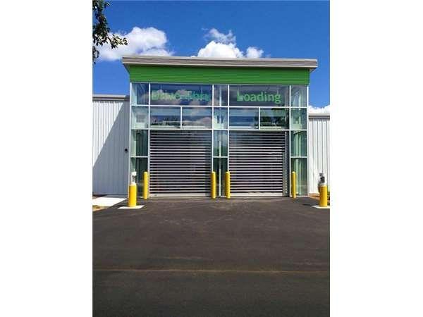 Extra Space Storage - Milwaukee - 76th Street 7440 North 76th Street Milwaukee, WI - Photo 5