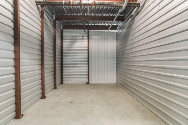 Advantage Storage - Weslayan 4250 Southwest Freeway Houston, TX - Photo 6