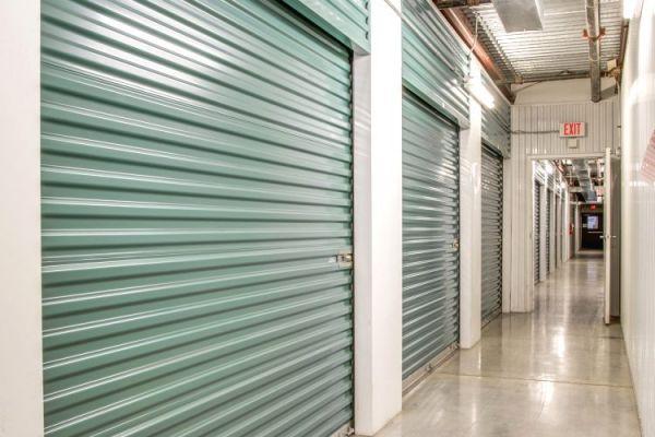 Advantage Storage - Weslayan 4250 Southwest Freeway Houston, TX - Photo 7