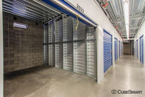 CubeSmart Self Storage - Phoenix - 533 East Dunlap Avenue 533 E Dunlap Ave Phoenix, AZ - Photo 2