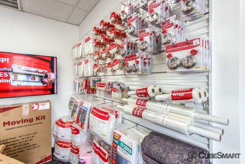 CubeSmart Self Storage - Phoenix - 533 East Dunlap Avenue 533 E Dunlap Ave Phoenix, AZ - Photo 6