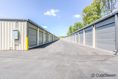 CubeSmart Self Storage - Charlotte - 9323 Wright Hill Rd 9323 Wright Hill Rd Charlotte, NC - Photo 4
