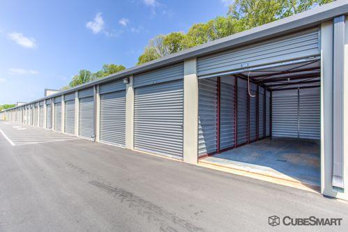 CubeSmart Self Storage - Charlotte - 9323 Wright Hill Rd 9323 Wright Hill Rd Charlotte, NC - Photo 5