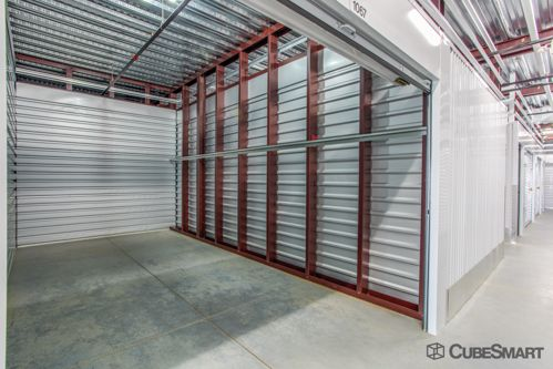 CubeSmart Self Storage - Charlotte - 9323 Wright Hill Rd 9323 Wright Hill Rd Charlotte, NC - Photo 8