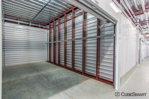 CubeSmart Self Storage - Charlotte - 9323 Wright Hill Rd 9323 Wright Hill Rd Charlotte, NC - Photo 8