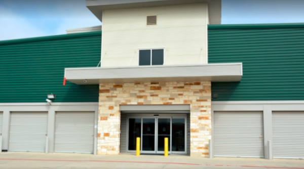 Simply Self Storage - 950 South Kimball Avenue - Southlake 950 South Kimball Avenue Southlake, TX - Photo 2