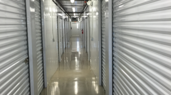 Simply Self Storage - 950 South Kimball Avenue - Southlake 950 South Kimball Avenue Southlake, TX - Photo 4