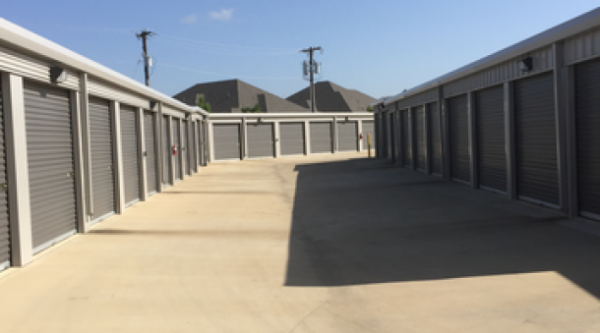 Simply Self Storage - 950 South Kimball Avenue - Southlake 950 South Kimball Avenue Southlake, TX - Photo 5