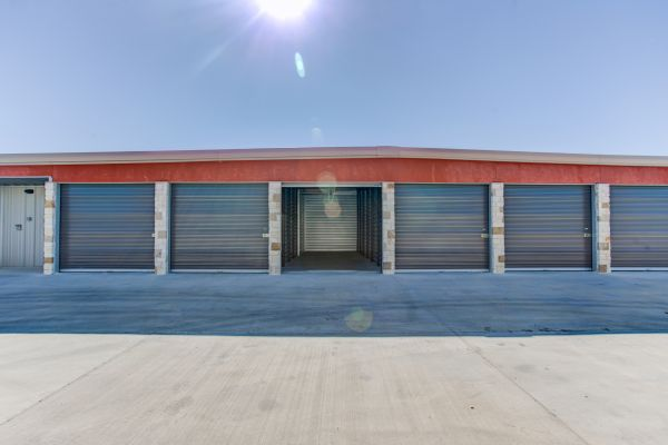 Simply Self Storage - 950 South Kimball Avenue - Southlake 950 South Kimball Avenue Southlake, TX - Photo 6