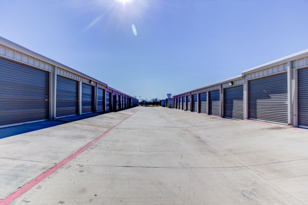 Simply Self Storage - 950 South Kimball Avenue - Southlake 950 South Kimball Avenue Southlake, TX - Photo 8
