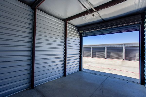 Simply Self Storage - 950 South Kimball Avenue - Southlake 950 South Kimball Avenue Southlake, TX - Photo 9