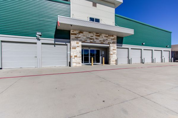 Simply Self Storage - 950 South Kimball Avenue - Southlake 950 South Kimball Avenue Southlake, TX - Photo 10