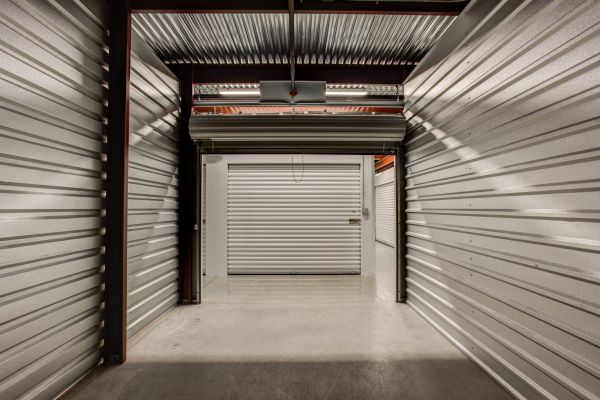 Simply Self Storage - 950 South Kimball Avenue - Southlake 950 South Kimball Avenue Southlake, TX - Photo 11