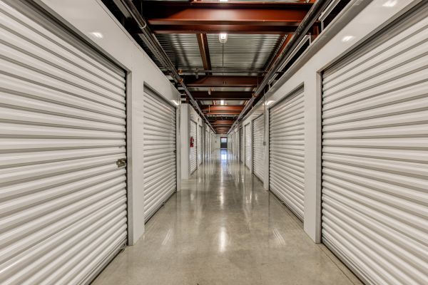 Simply Self Storage - 950 South Kimball Avenue - Southlake 950 South Kimball Avenue Southlake, TX - Photo 12