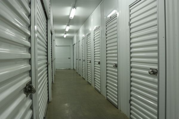 Storage Max 4911 Old Jacksonville Hwy Tyler, TX - Photo 2