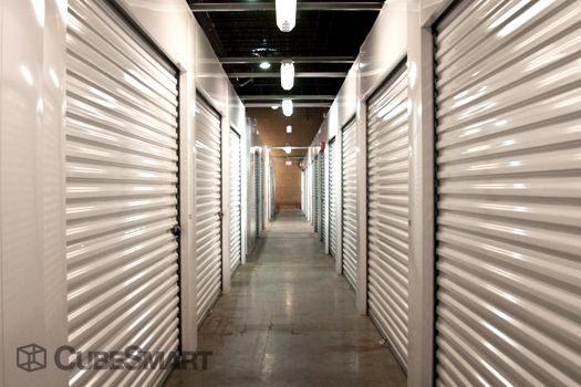CubeSmart Self Storage - Bloomington 1240 West 98th Street Bloomington, MN - Photo 4