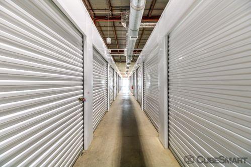 CubeSmart Self Storage - Bloomington 1240 West 98th Street Bloomington, MN - Photo 1