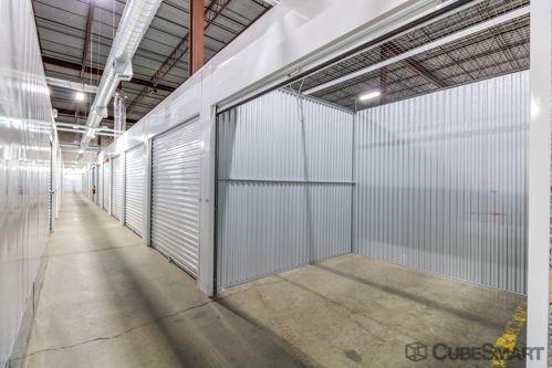 CubeSmart Self Storage - Bloomington 1240 West 98th Street Bloomington, MN - Photo 2
