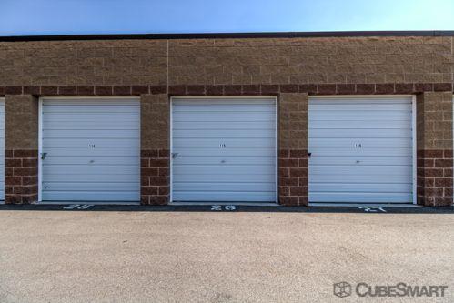 CubeSmart Self Storage - Bloomington 1240 West 98th Street Bloomington, MN - Photo 4