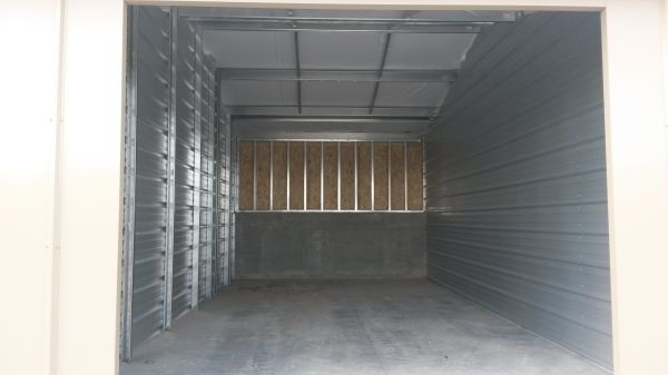... Superior Storage Of Cheyenne4405 Van Buren Avenue   Cheyenne, WY    Photo 2 ...
