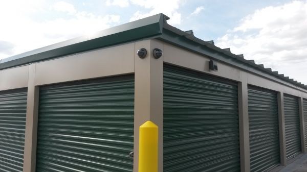 Superior Storage Of Cheyenne4405 Van Buren Avenue   Cheyenne, WY   Photo 5  ...