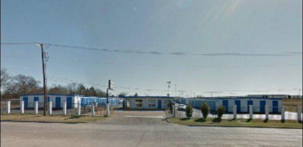 Store It All Storage - Mesquite 3940 Samuell Boulevard Mesquite, TX - Photo 2