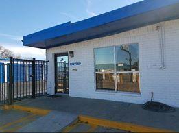 Store It All Storage - Mesquite 3940 Samuell Boulevard Mesquite, TX - Photo 5