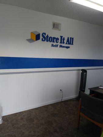 Store It All Storage - Mesquite 3940 Samuell Boulevard Mesquite, TX - Photo 12