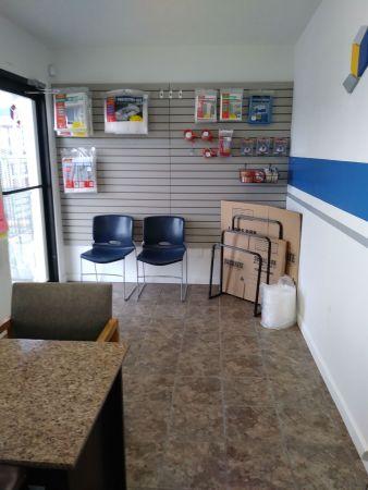 Store It All Storage - Mesquite 3940 Samuell Boulevard Mesquite, TX - Photo 13