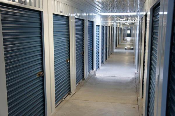 Store It All Storage - Longhorn 131 Longhorn Road Saginaw, TX - Photo 1